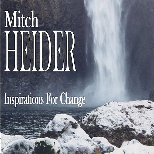 Inspirations for Change
