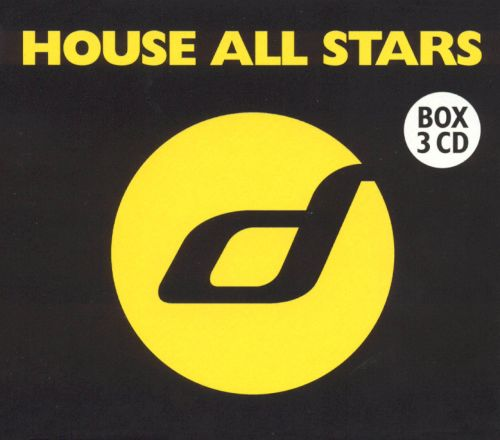 House All Stars