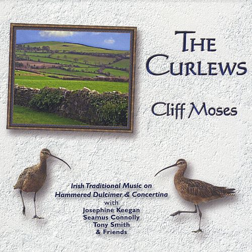 The Curlews