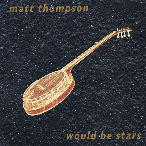 Would Be Stars