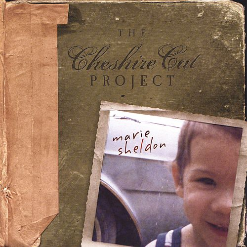 The Cheshire Cat Project