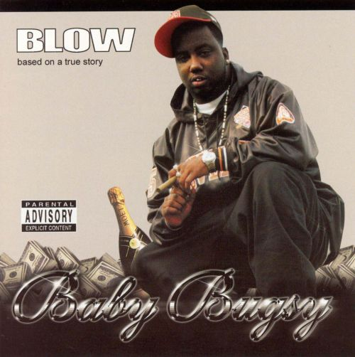 Blow: Based on a True Story