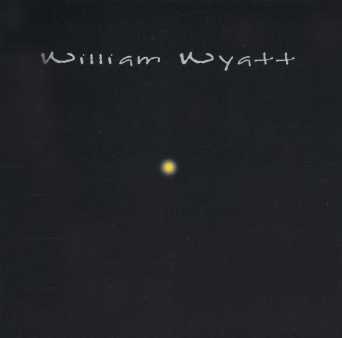 William Wyatt