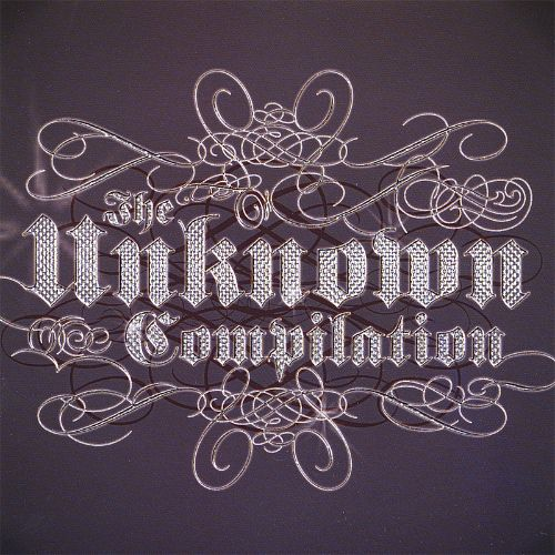 Unknown Compilation