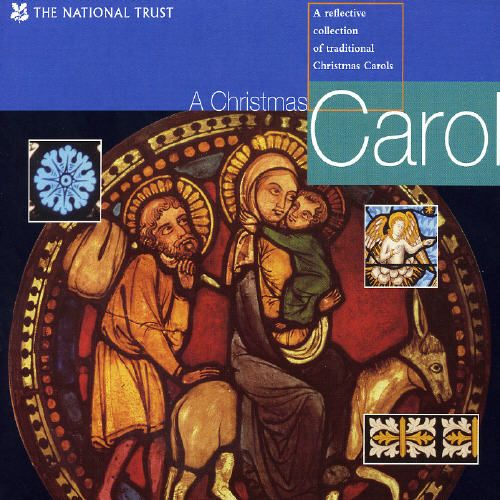 Christmas Carol [Lexicon]