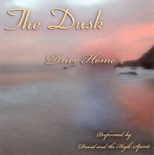 The Dusk: Drive Home