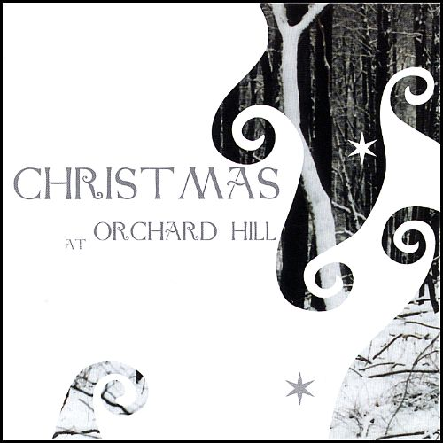 An Orchard Hill Christmas