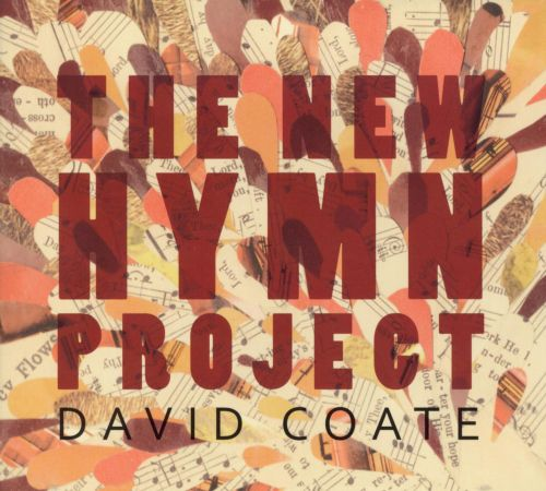 The New Hymn Project