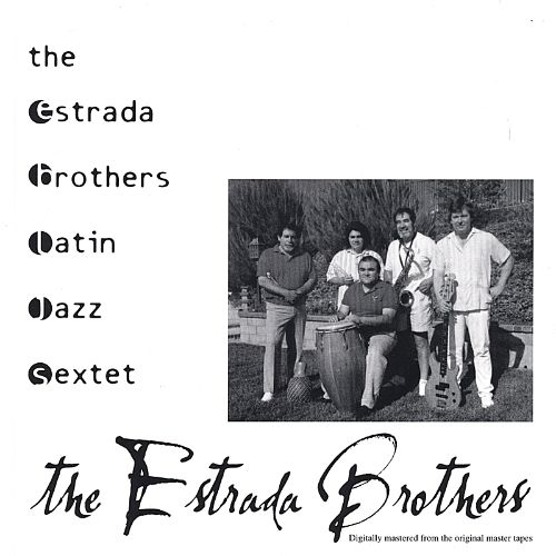 The Estrada Brothers
