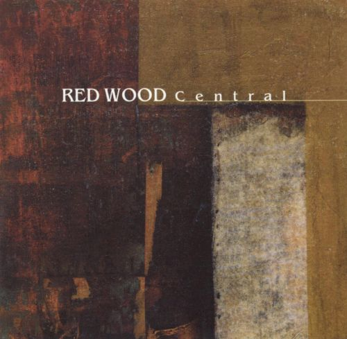 Red Wood Central