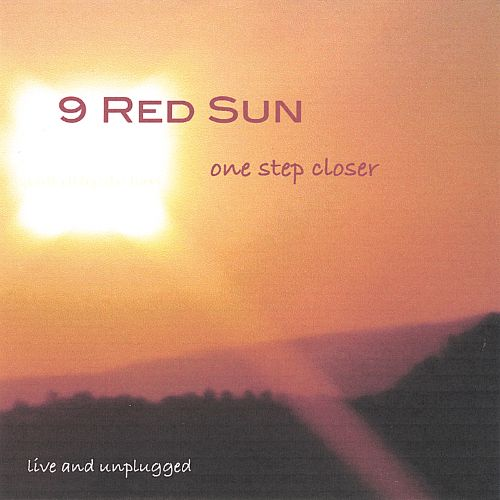One Step Closer: Live & Unplugged