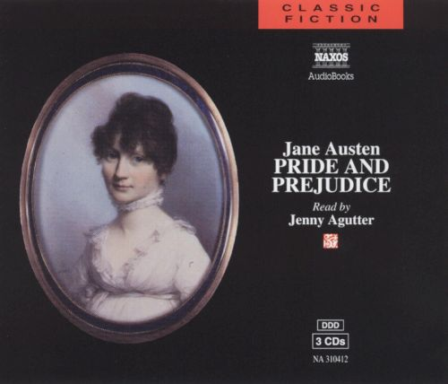 an analysis of the theme of pride in jane austens pride and prejudice