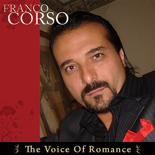 The Voice of Romance