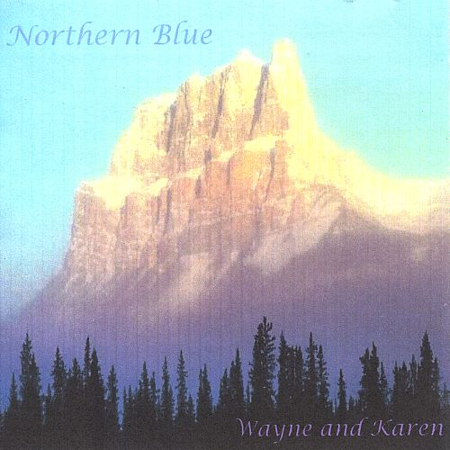 Northern Blue