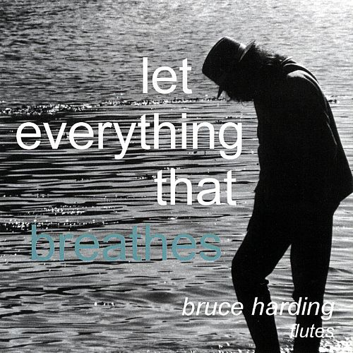 Let Everything That Breathes