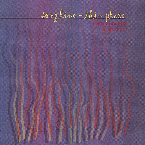 Song Line - Thin Place