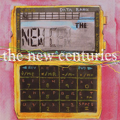 The New Centuries
