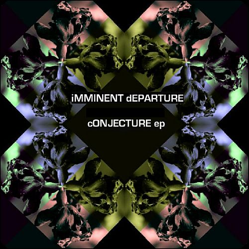 Conjecture EP