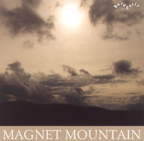 Magnet Mountain