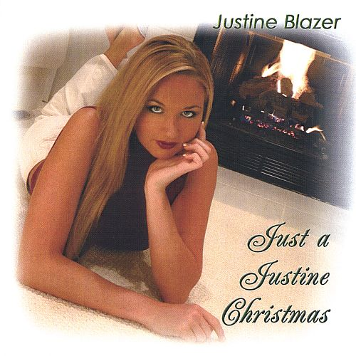 Just a Justine Christmas