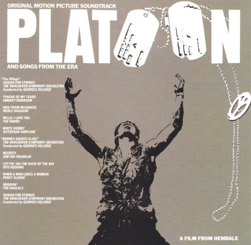 Platoon And Songs From The Era Mw0000191432 likewise David Byrne 1163 additionally Ryuichi sakamoto furthermore wordofpromiseapp besides The Best Beatles Wallpapers. on academy award for original music score