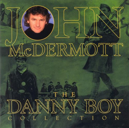The Danny Boy Collection