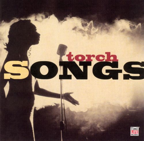 Torch Songs [Time Life]