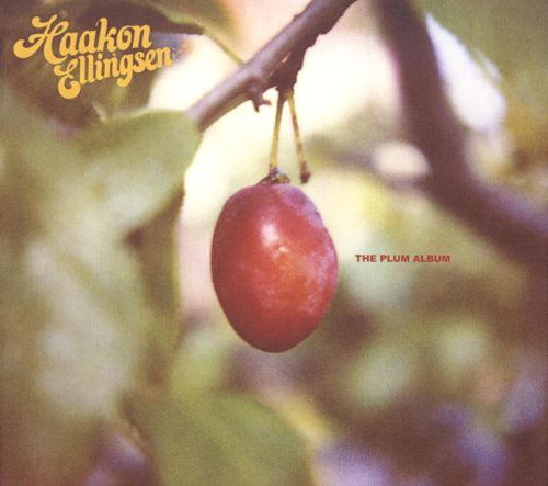 The Plum Album