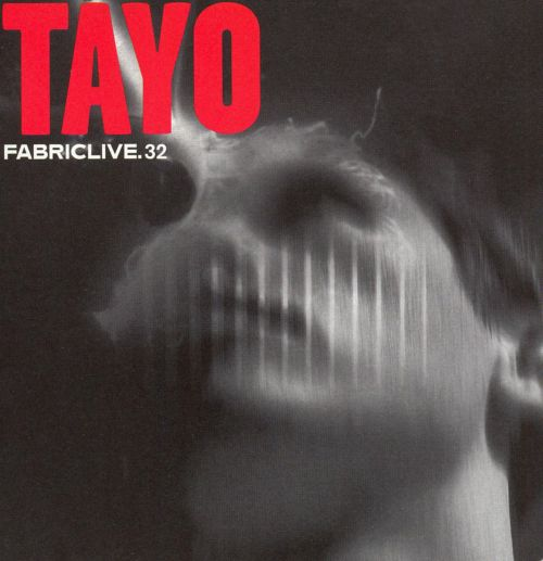 Fabriclive.32