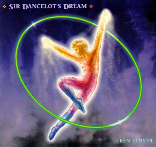 Sir Dancealot's Dream