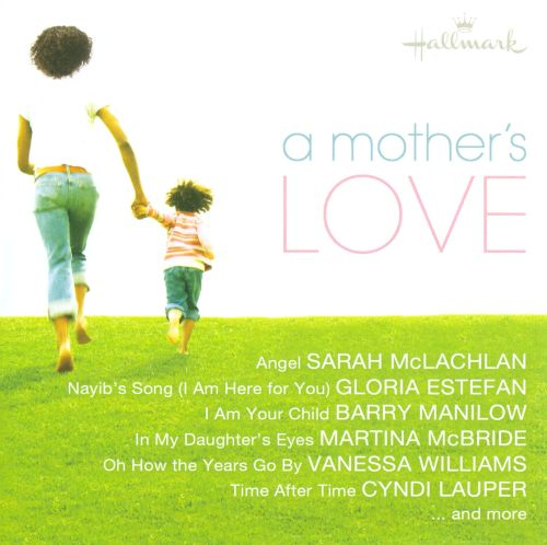 a mother s love various artists songs reviews credits allmusic