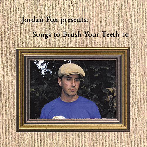 Songs to Brush Your Teeth To