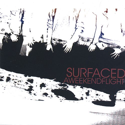 Surfaced