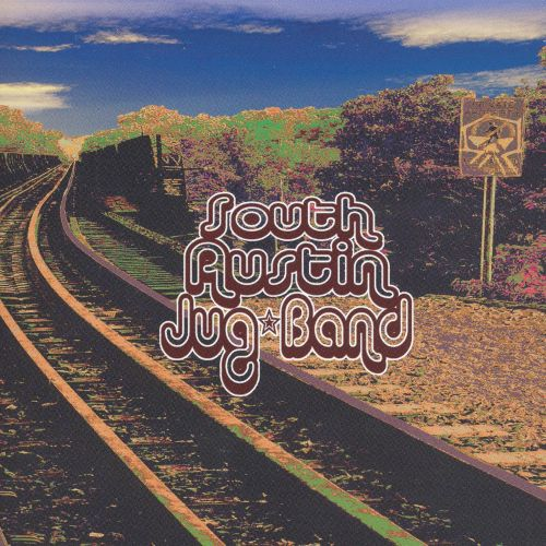 South Austin Jug Band