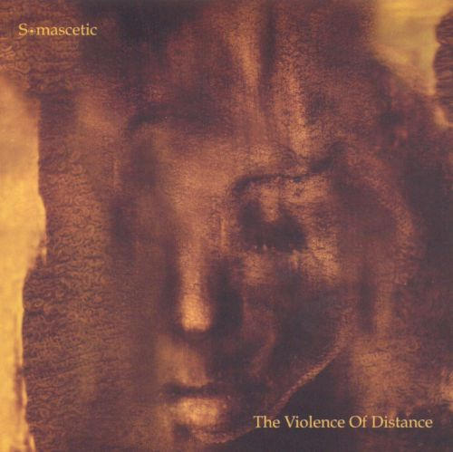 Violence of Distance
