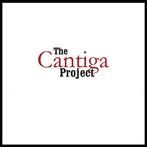 The Cantiga Project