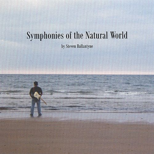 Symphonies of the Natural World