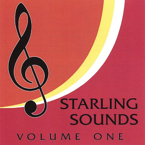 Starling Sounds Vol.1