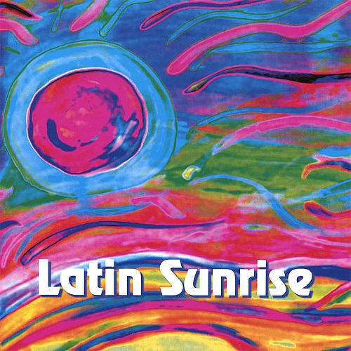 Latin Sunrise