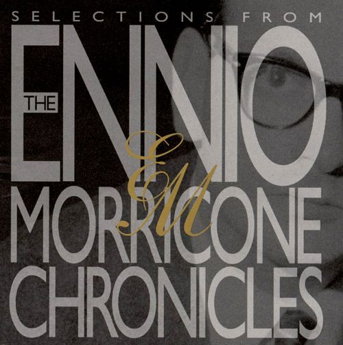 Selections from Chronicle