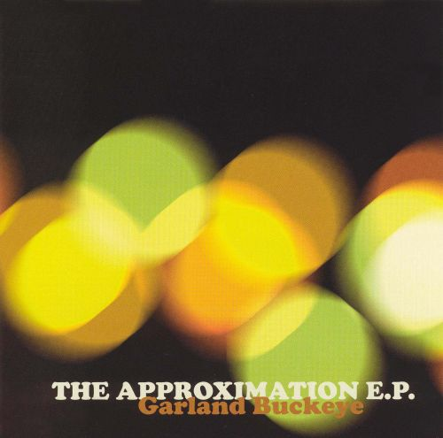 The Approximation E.P.