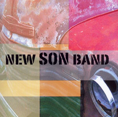 New Son Band