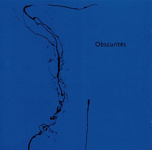 Obscurites
