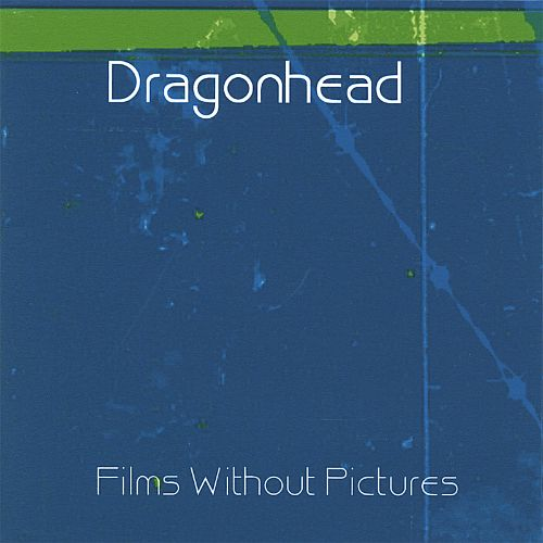 Films Without Pictures