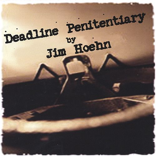 Deadline Penitentiary