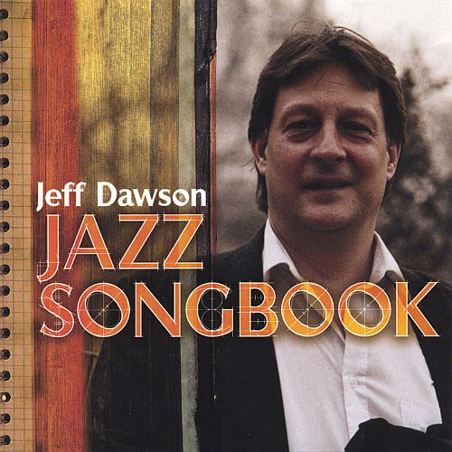 Jazz Songbook
