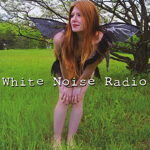 White Noise Radio