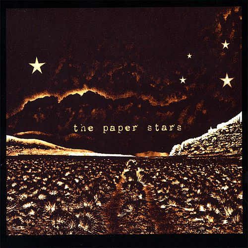 The Paper Stars