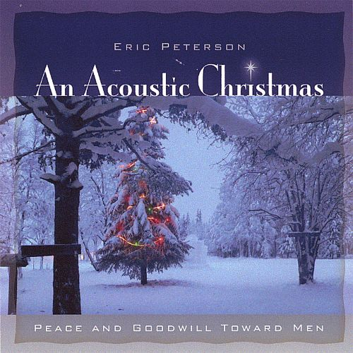 An Acoustic Christmas