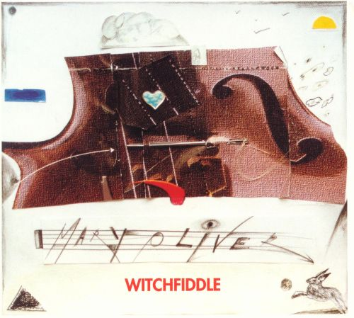 Witchfiddle